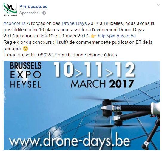 Drones et  technique - Page 2 2017-014