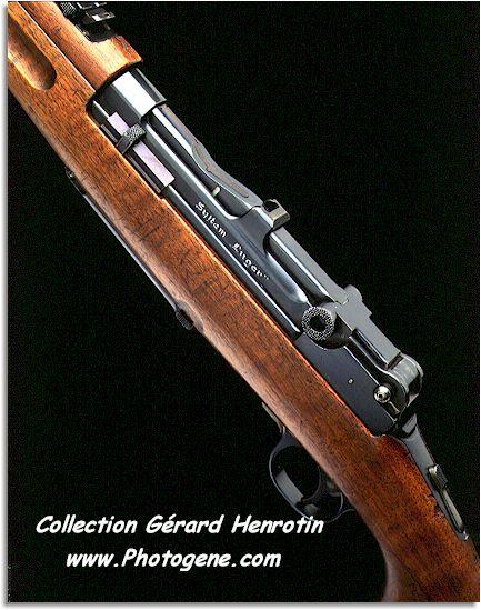 Identification matériel (conversion ?) Luger_10