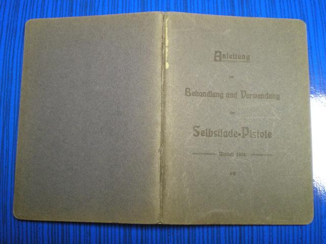 P 04 de la marine allemande n° 68 - Page 2 P0410
