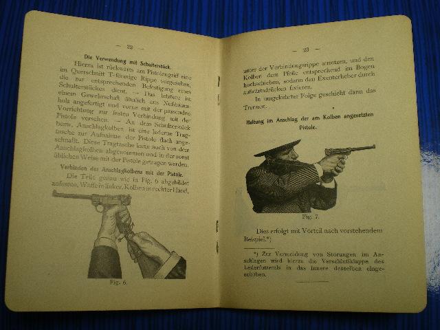 P 04 de la marine allemande n° 68 - Page 2 P04a10
