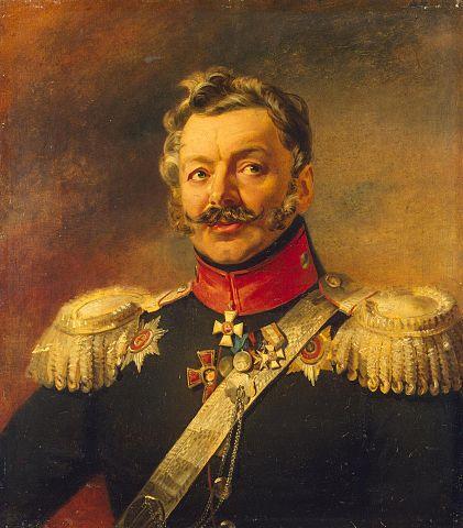 [CR] La Prise de Borisov 21 Novembre 1812 421px-10