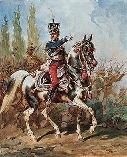 [CR] La Prise de Borisov 21 Novembre 1812 Jan_he10