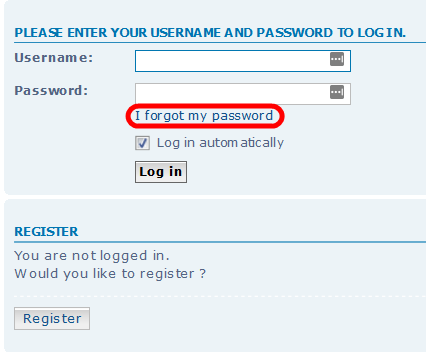 "support - Login Error Help: ""You have specified an incorrect or inactive username, or an invalid password."" 2-rese10"