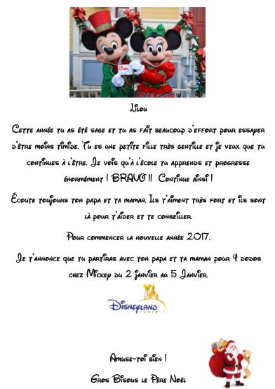 Les futures mamans Disney - Page 40 Sans_t10