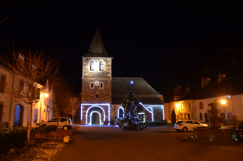 Village d'Apchon.... - Page 8 Dsc_0415