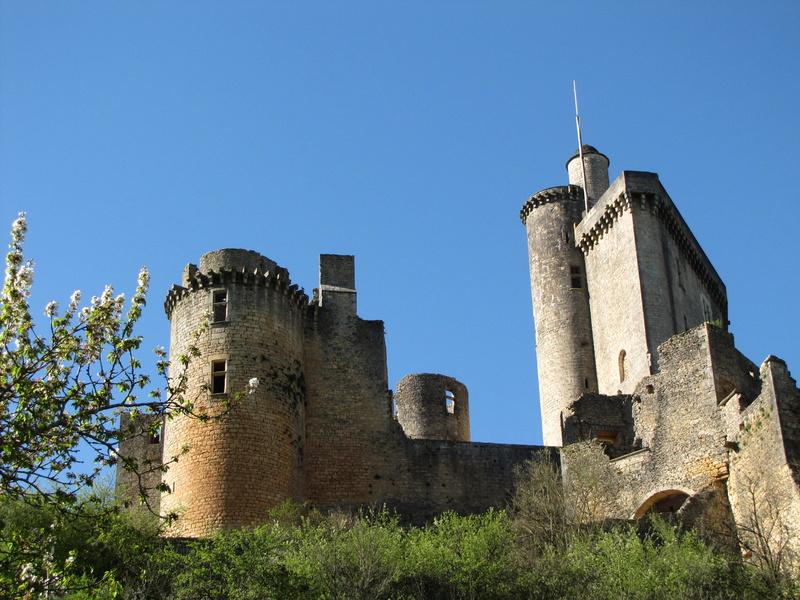 Chateau ... Img_5610
