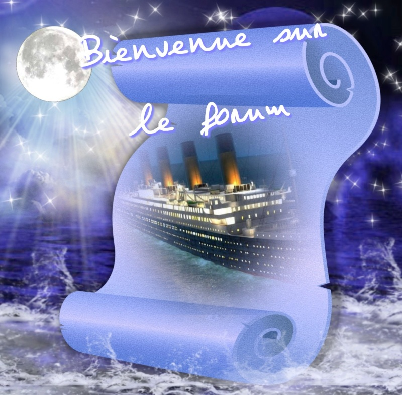 Je débarque, je débarque... Dreams10