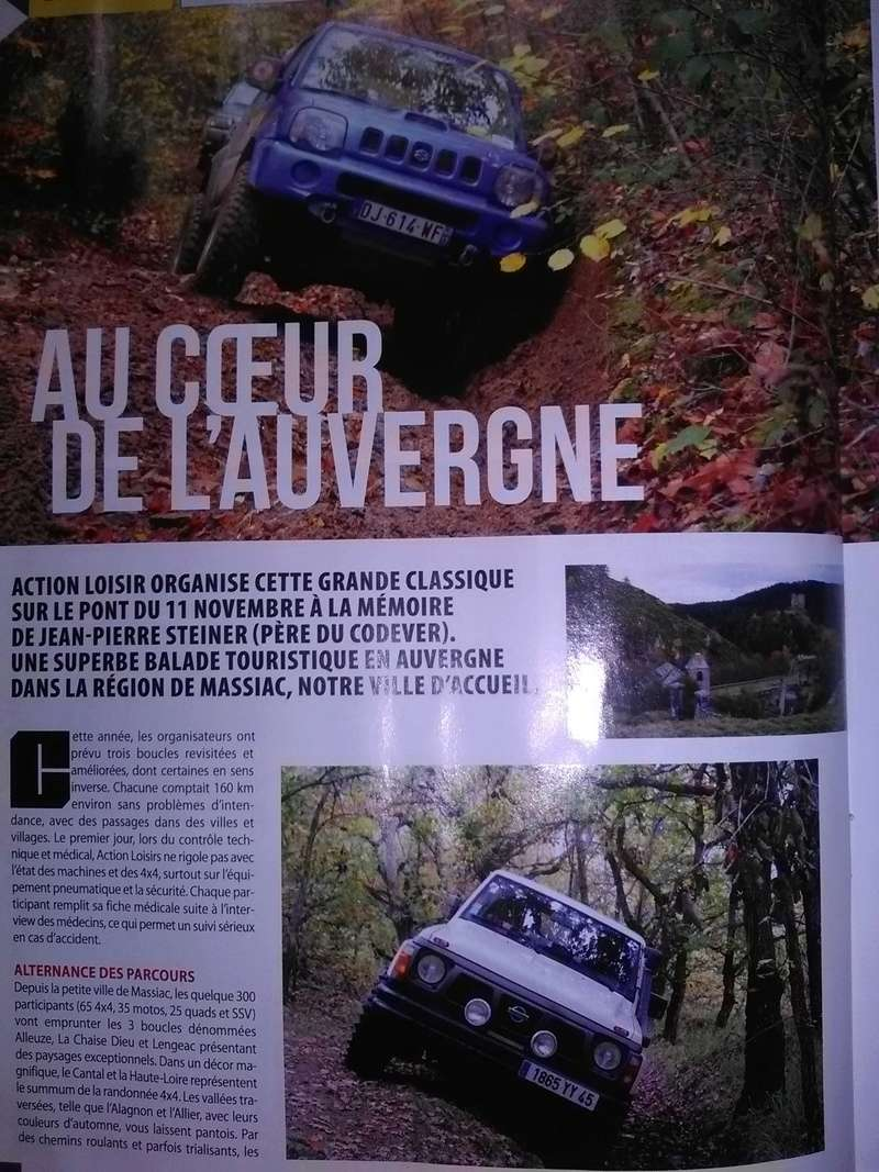 Bouclier Arvernes 2016 - Page 5 Img_2064
