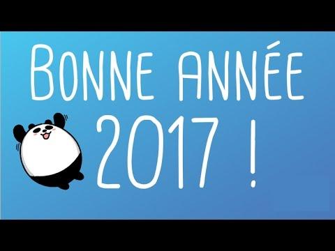Bonne année  Hqdefa10