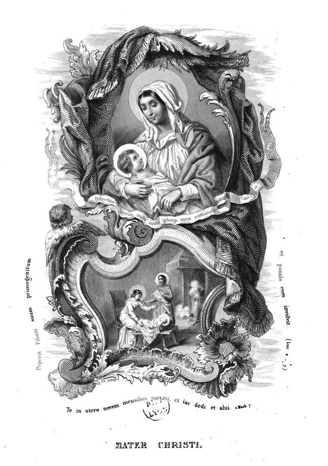 Litanies de Notre-Dame de Lorette. - Page 2 Image_11