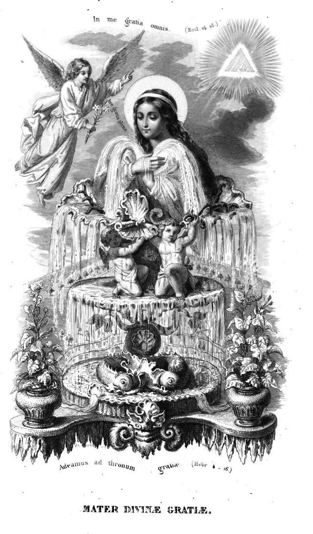 Litanies de Notre-Dame de Lorette. - Page 2 Image_12