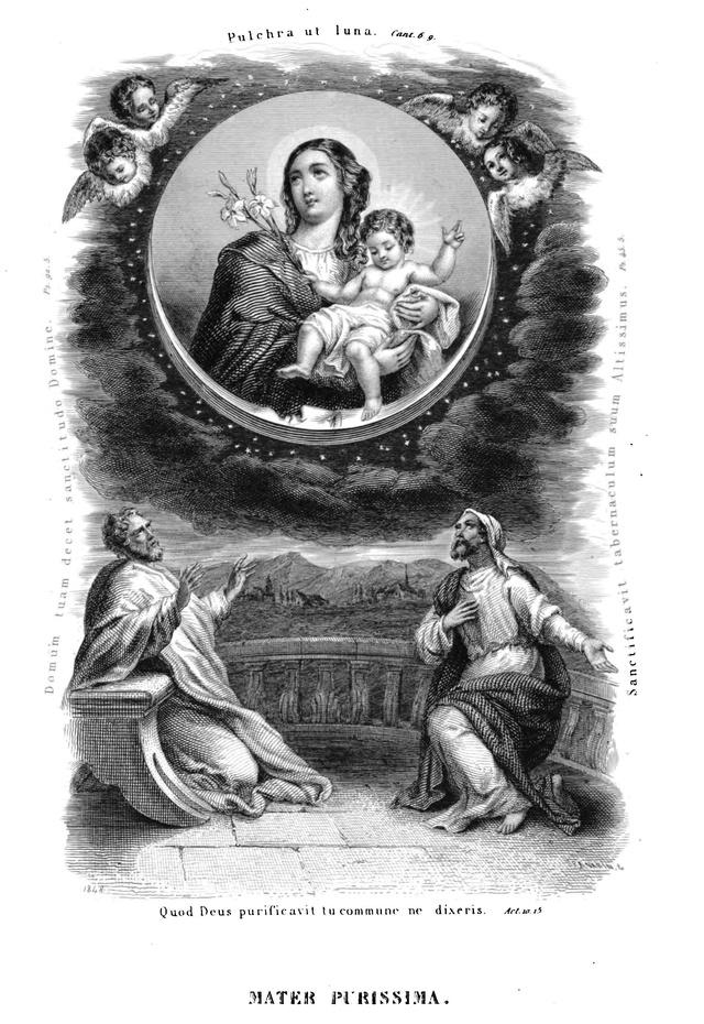 Litanies de Notre-Dame de Lorette. - Page 2 Image_16