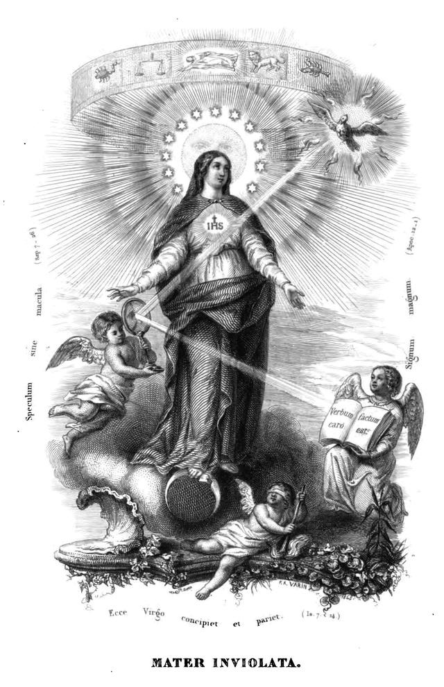 Litanies de Notre-Dame de Lorette. - Page 2 Image_18