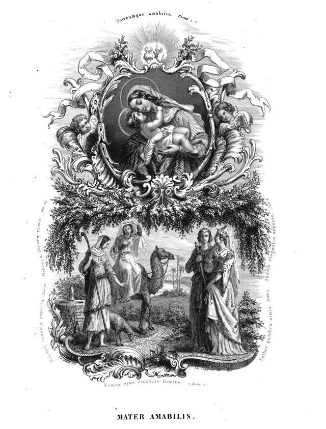 Litanies de Notre-Dame de Lorette. - Page 2 Image_20