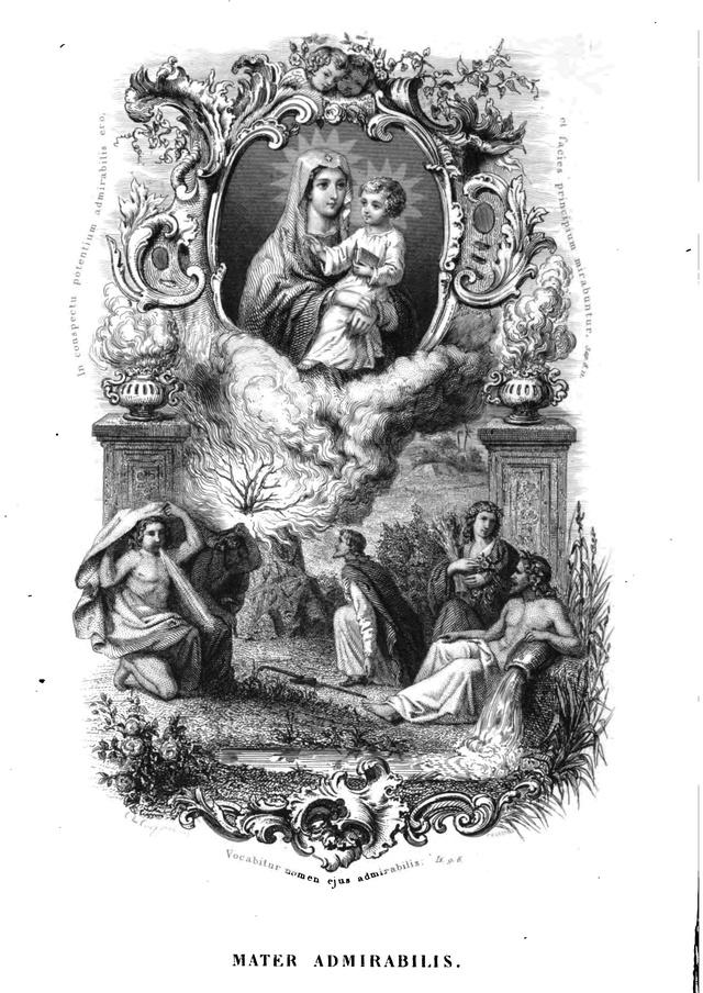 Litanies de Notre-Dame de Lorette. - Page 2 Image_21