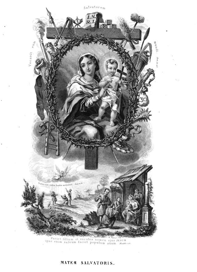Litanies de Notre-Dame de Lorette. - Page 2 Image_23