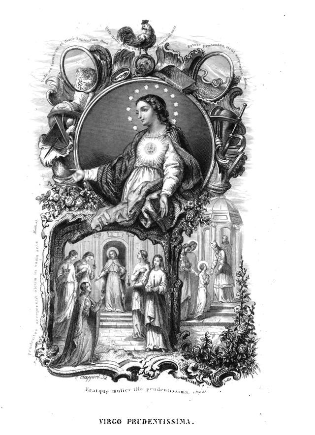 Litanies de Notre-Dame de Lorette. - Page 2 Image_24