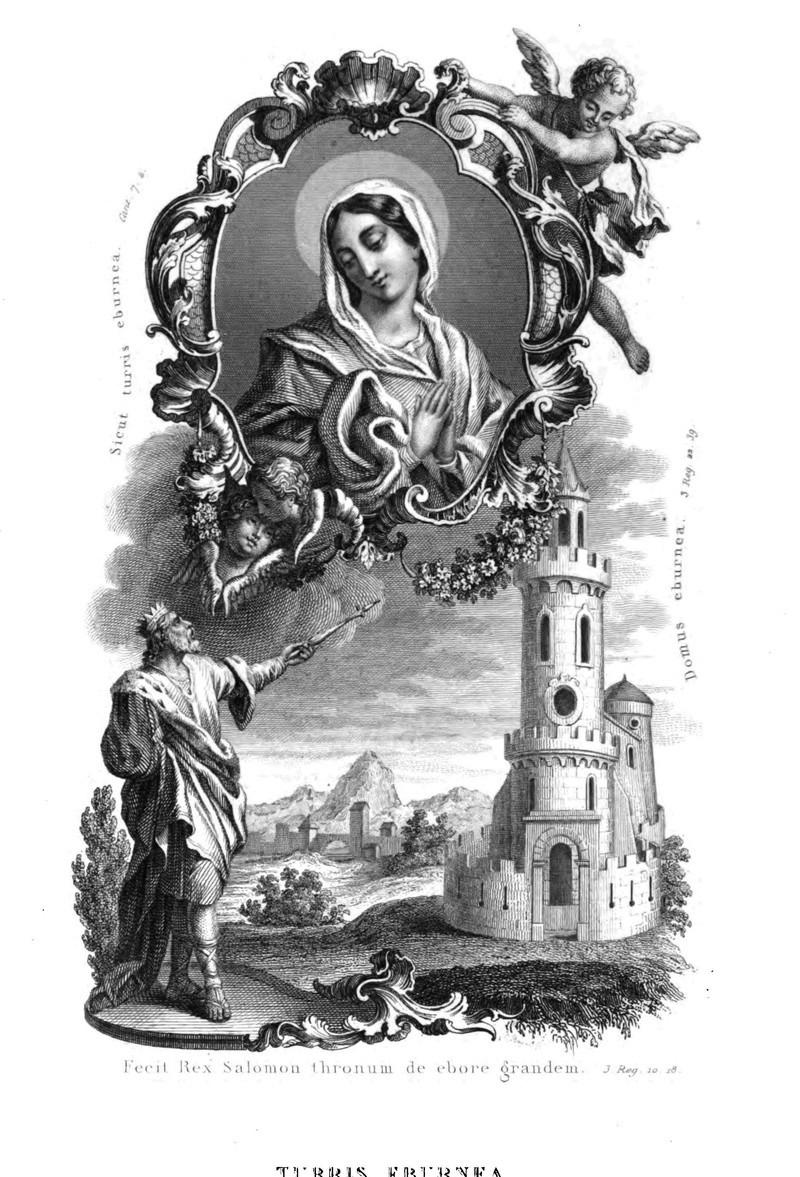 Litanies de Notre-Dame de Lorette. - Page 4 Image_40