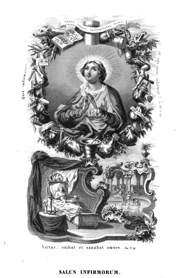 Litanies de Notre-Dame de Lorette. - Page 4 Image_45