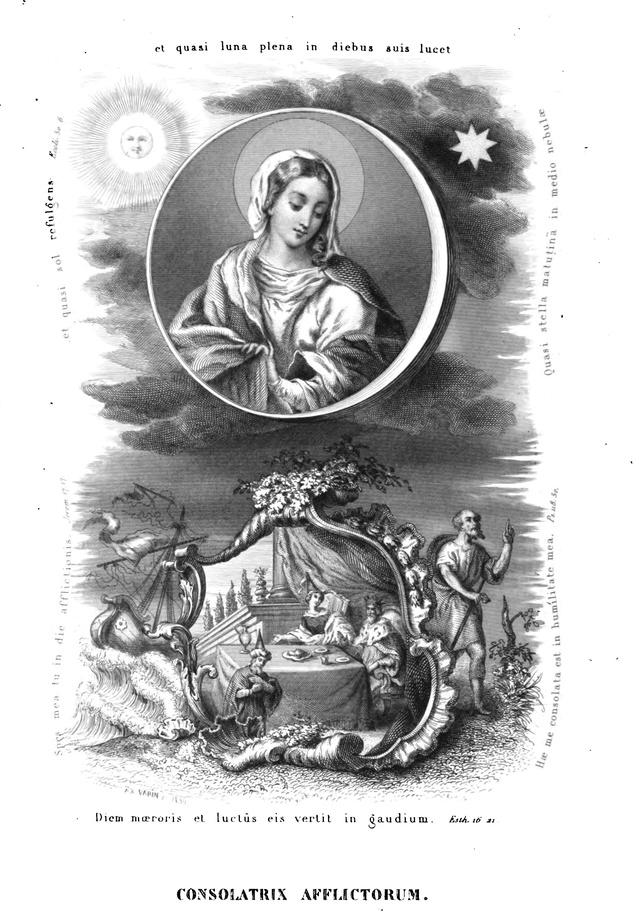 Litanies de Notre-Dame de Lorette. - Page 4 Image_46