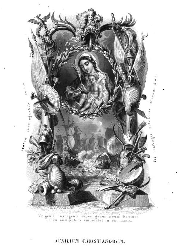 Litanies de Notre-Dame de Lorette. - Page 4 Image_48