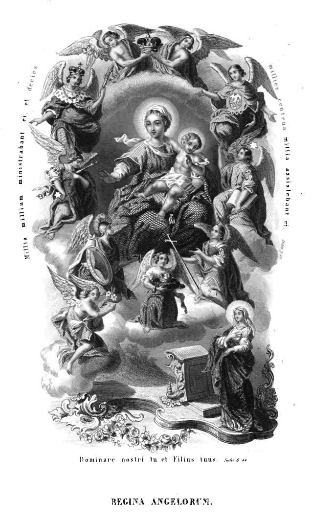 Litanies de Notre-Dame de Lorette. - Page 4 Image_49