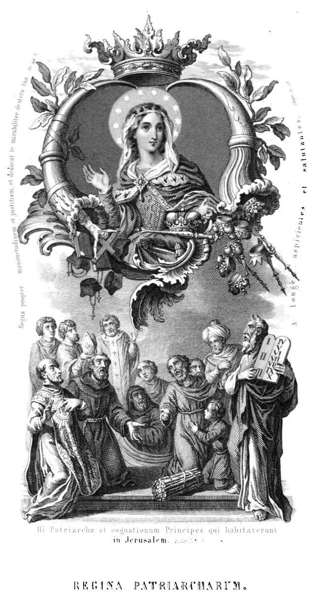 Litanies de Notre-Dame de Lorette. - Page 4 Image_50