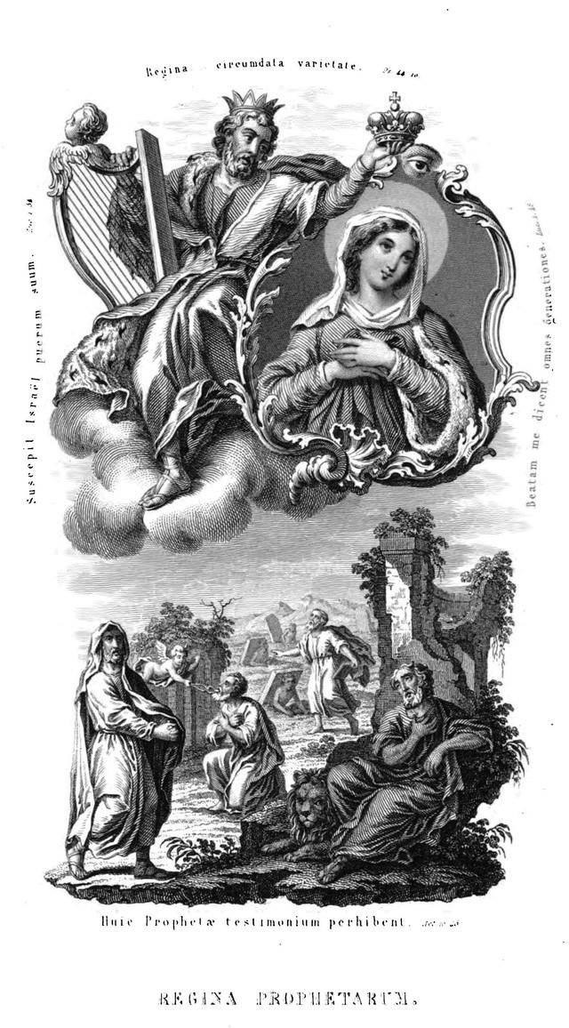 Litanies de Notre-Dame de Lorette. - Page 4 Image_52