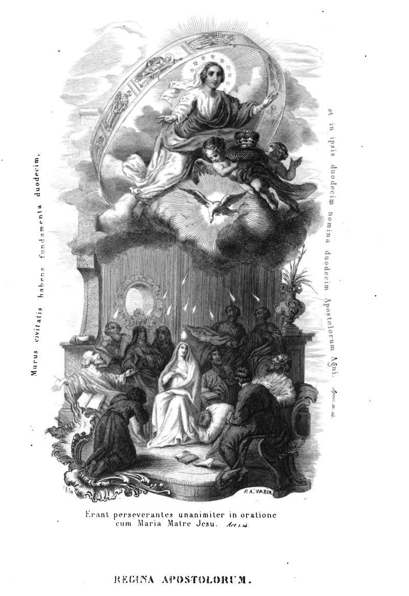 Litanies de Notre-Dame de Lorette. - Page 5 Image_55
