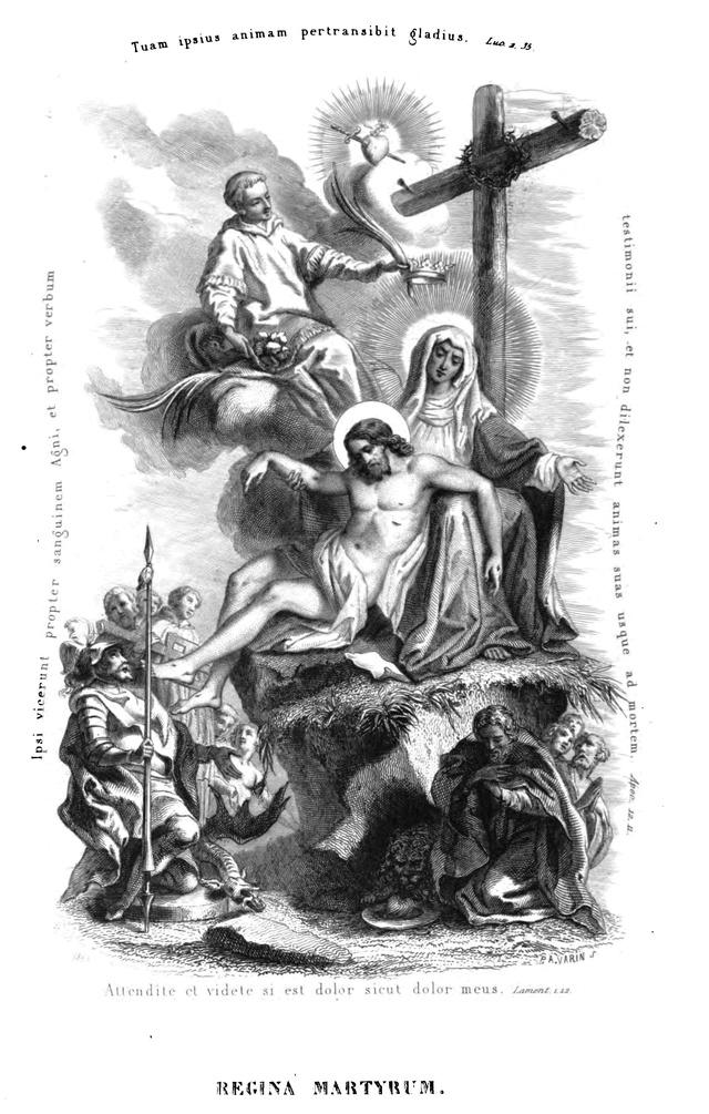 Litanies de Notre-Dame de Lorette. - Page 5 Image_56