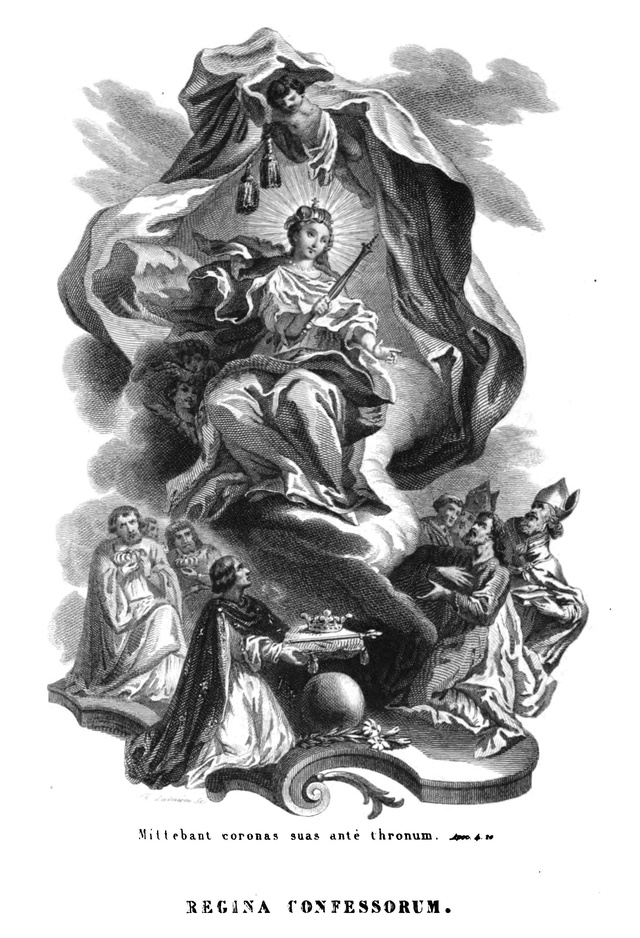 Litanies de Notre-Dame de Lorette. - Page 5 Image_57