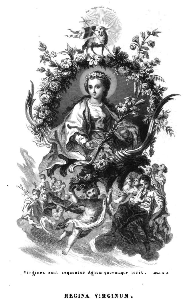 Litanies de Notre-Dame de Lorette. - Page 5 Image_58