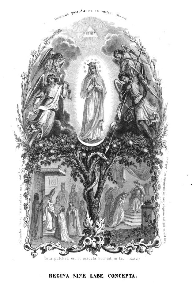 Litanies de Notre-Dame de Lorette. - Page 5 Image_59