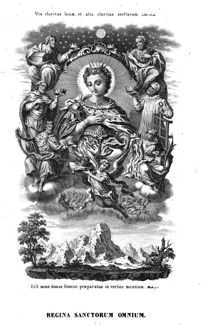 Litanies de Notre-Dame de Lorette. - Page 5 Image_60