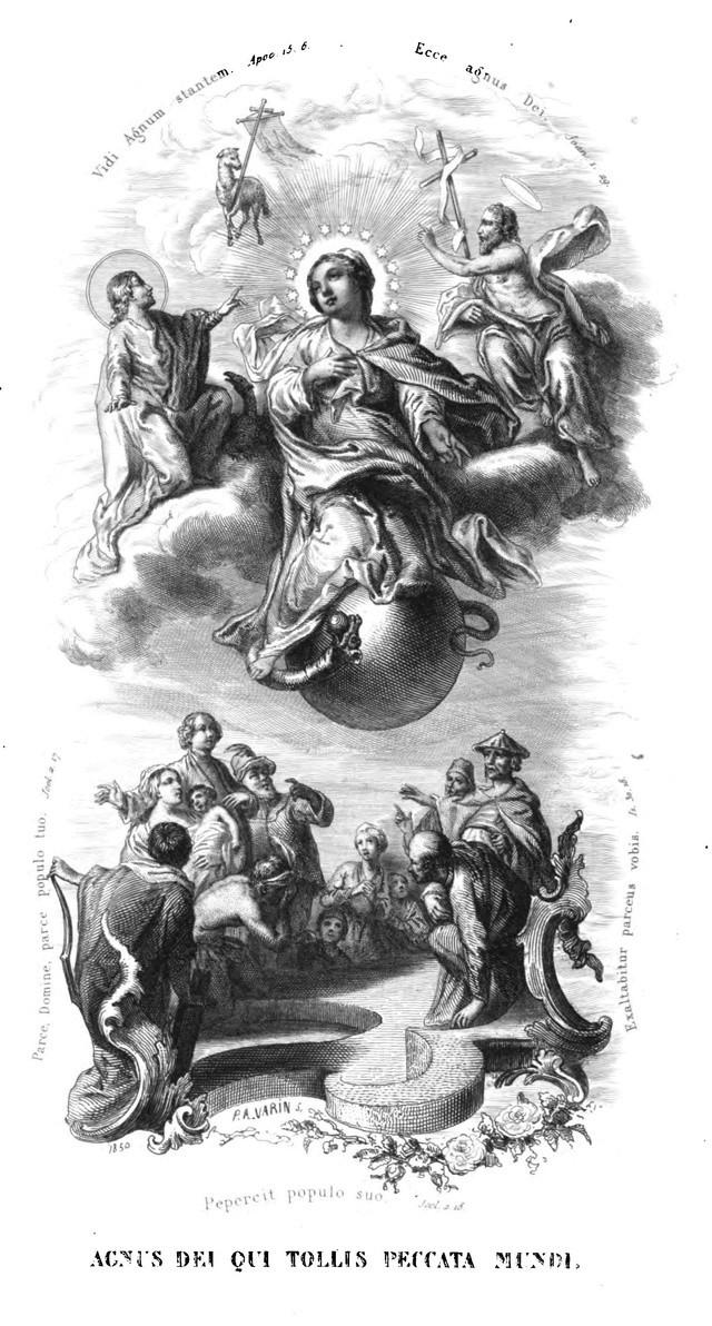 Litanies de Notre-Dame de Lorette. - Page 5 Image_61