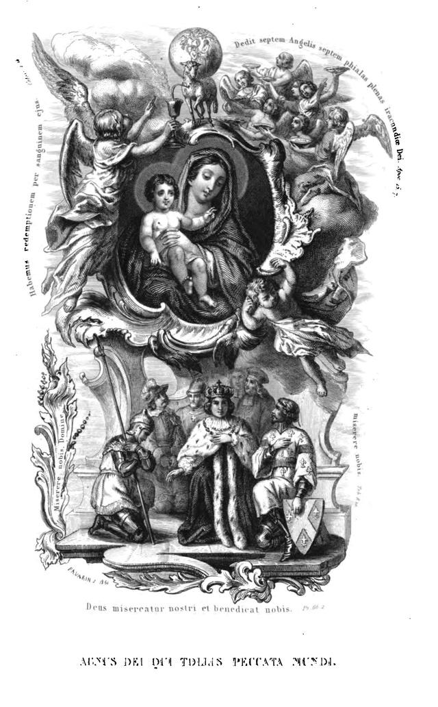Litanies de Notre-Dame de Lorette. - Page 5 Image_63