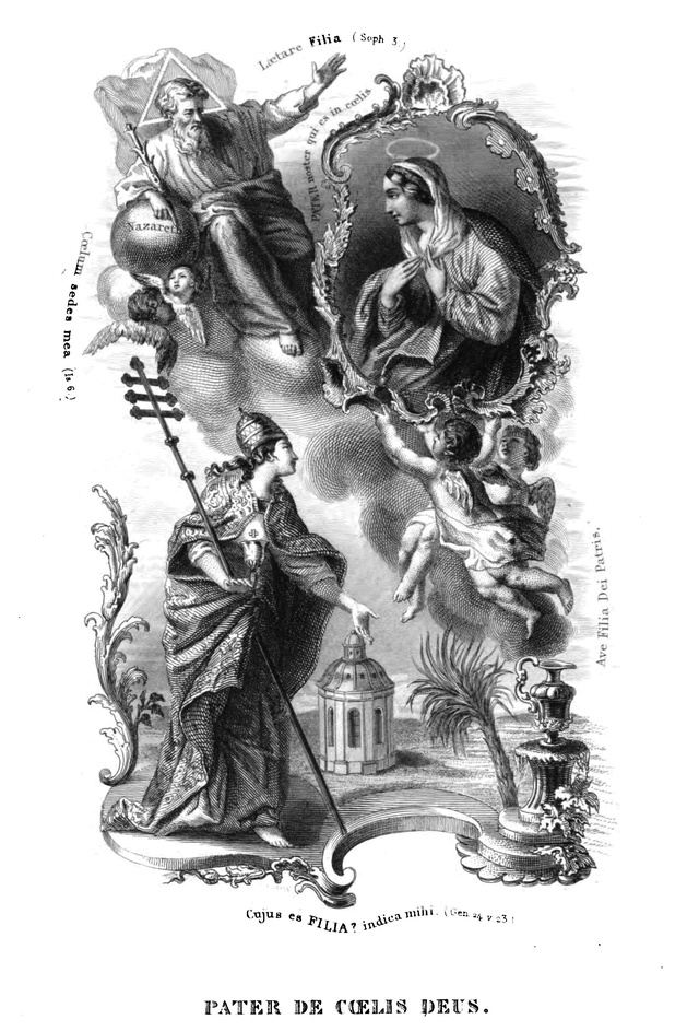 Litanies de Notre-Dame de Lorette. Image_65