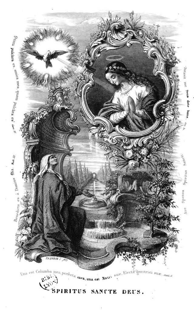 Litanies de Notre-Dame de Lorette. Image_66