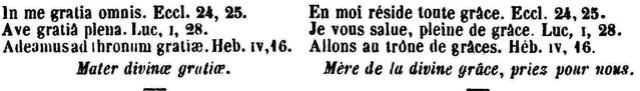 Litanies de Notre-Dame de Lorette. - Page 2 Lyygen11