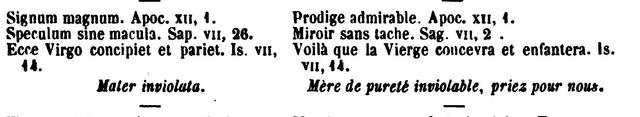 Litanies de Notre-Dame de Lorette. - Page 2 Lyygen15