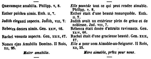 Litanies de Notre-Dame de Lorette. - Page 2 Lyygen17
