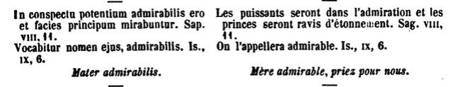 Litanies de Notre-Dame de Lorette. - Page 2 Lyygen18
