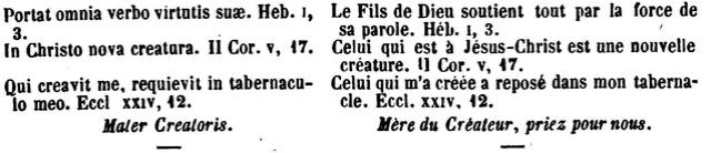 Litanies de Notre-Dame de Lorette. - Page 2 Lyygen19