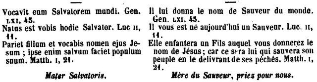 Litanies de Notre-Dame de Lorette. - Page 2 Lyygen20