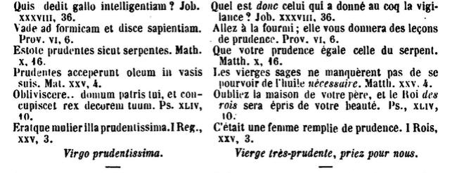 Litanies de Notre-Dame de Lorette. - Page 2 Lyygen21