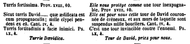 Litanies de Notre-Dame de Lorette. - Page 4 Lyygen39