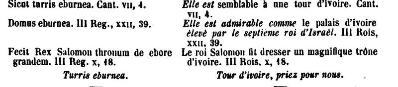 Litanies de Notre-Dame de Lorette. - Page 4 Lyygen40