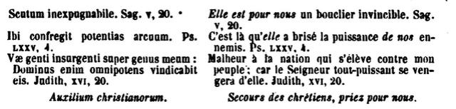 Litanies de Notre-Dame de Lorette. - Page 4 Lyygen41