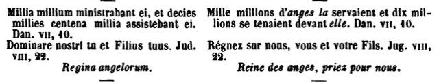 Litanies de Notre-Dame de Lorette. - Page 4 Lyygen42