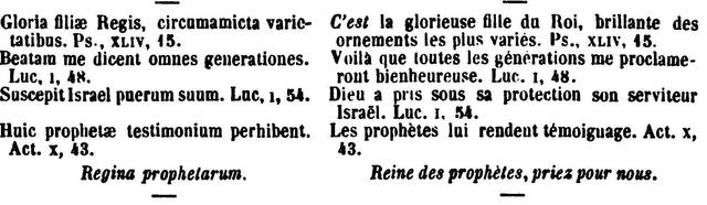 Litanies de Notre-Dame de Lorette. - Page 4 Lyygen43